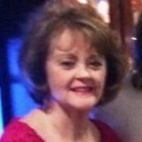 Ms. Susan Yadlon