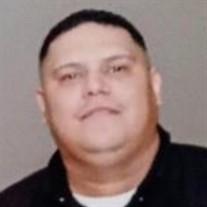 Jaime Luis Rivera Jr