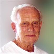 James Duncan Prall