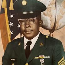 Jimmie Lee Rushing Jr