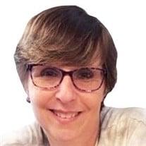 Renee Kleinpeter Dupuy
