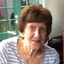 Carolyn J. Hockwater