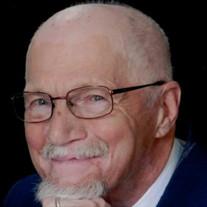 Leonard Hervas Jr.