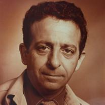 Angelo J Gulino