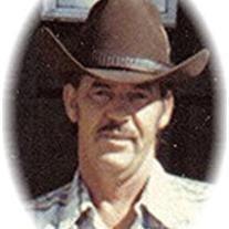 Glenn Bland Obituary - Visitation & Funeral Information