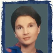 Susan Enid Rosinski