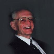 Earl E. Olsen