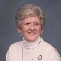 Arlene M. Fairley
