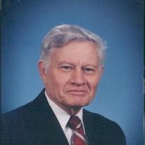 Samuel Madison Tittle