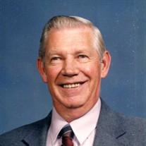 Stanley Earl Fulbright