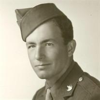Edward Lee Stewart