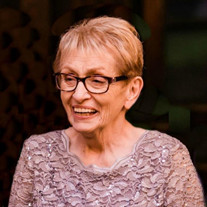 Donna M. Clemente