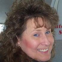 Theresa J. Whiteside