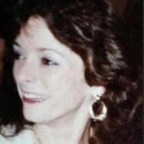 Ms. Diana M. LaDouceur