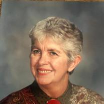 Ann S. Wagner