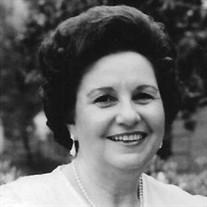 Rose Kathryn Franciose