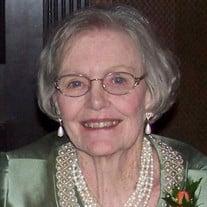 Regina M. Noonan