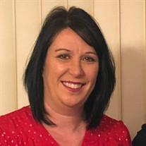 Stephanie A. Pucci