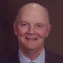 Philip Andrew Brown