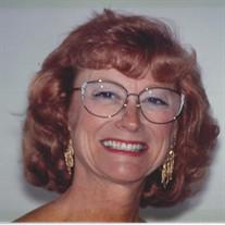 Faye A Samuels