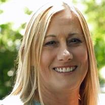 Melanie Ann Grubbs