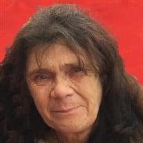 Nancy Seeck