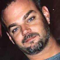 Greg French