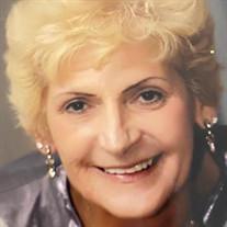 Carolyn J. Urish
