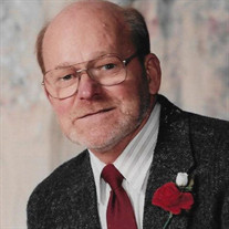 Robert L. Shear