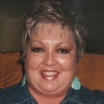 Dana Kay Herring