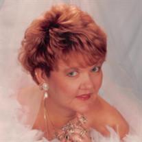 Vickie Whitmore Bennett