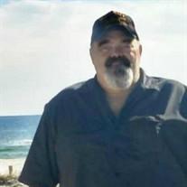 Richard Lee Stone Sr.,