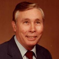 Grady C. Tench