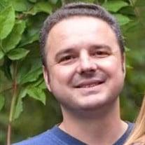 David Lentini