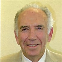 Darrell Gene Segars