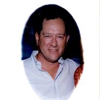 Daniel Edward Pouliot
