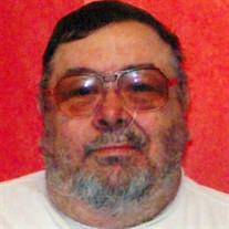 Gene R. Abrassart