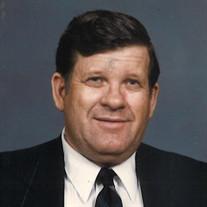 Roger L. Ponder
