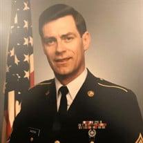 Larry R. Baxter