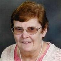 Lois J. Kennedy