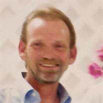 Kenneth Allen Todd