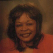 Ms. Dorothy Mallory