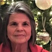 Dorothy M. Whitecotton