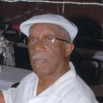 James L. Forbes