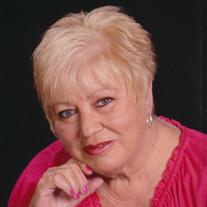 Ms. Linda Thornton Bennett