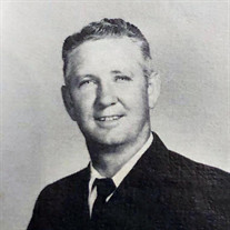 Archie Ray Kelly