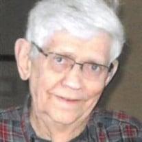 George Kretsinger