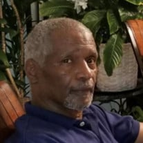 Mr. Bobby L. McDonald