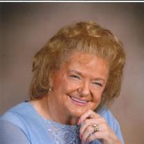Donna L. Brandeberry