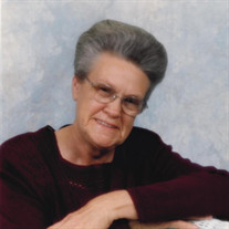 Dora Dupont